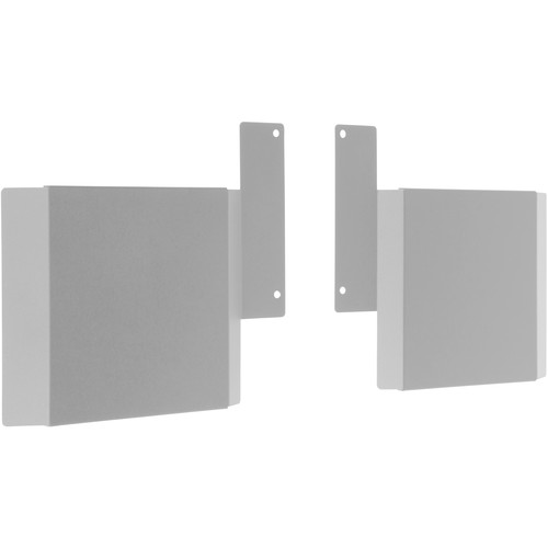 "SunBriteTV Sound Deflector for SunBriteTV Signature Series 46"" TVs (Silver)"