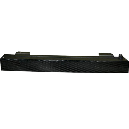 "SunBriteTV 10W Soundbar for 32"" Pro Series Displays (Black)"