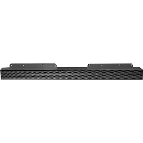SunBriteTV SB-SP3246 20W Speaker Module for Marquee Series 4707 TVs (Black)