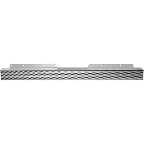 SunBriteTV SB-SP3246 20W Speaker Module for Marquee Series 4707 TVs (Silver)