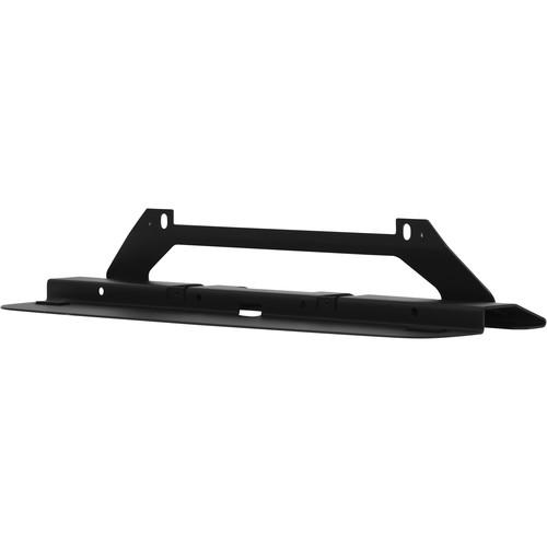 """SunBriteTV Table Top Stand for 42"""" SB-4217 HDTV (Black)"""