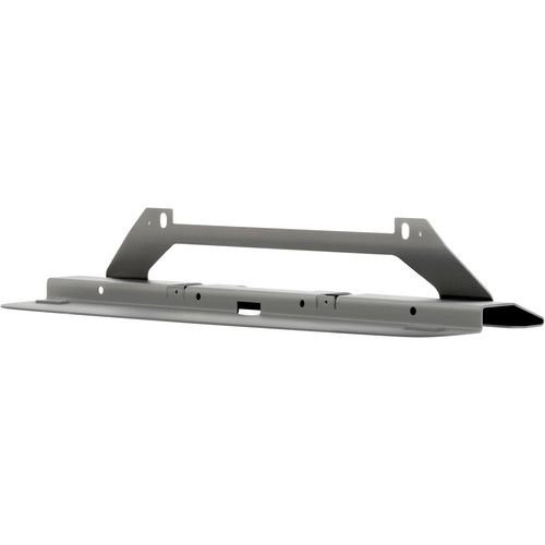"""SunBriteTV Table Top Stand for 42"""" SB-4217 HDTV (Silver)"""
