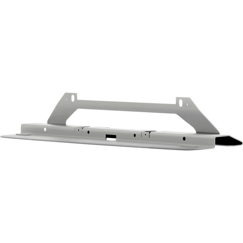 """SunBriteTV Table Top Stand for 42"""" SB-4217 HDTV (White)"""