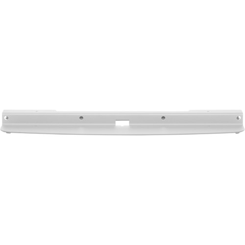 SunBriteTV SB-TS467 Weatherproof Table Top Stand for SB-4670HD TV (White)