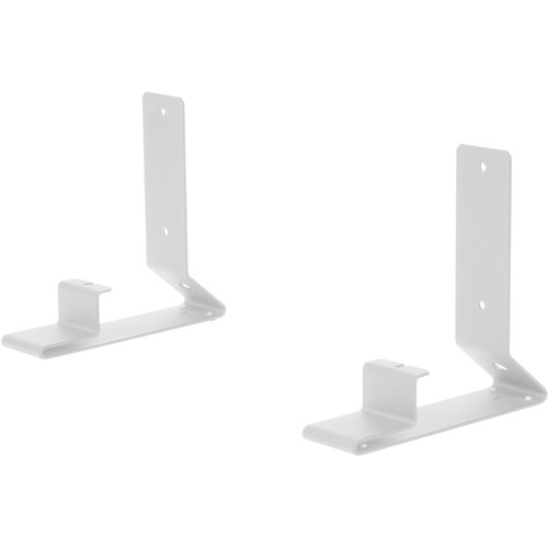 """SunBriteTV Table Top Stand SB-TS46 for 46""""/55"""" TVs (White)"""