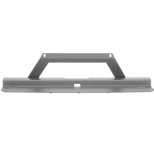 """SunBriteTV Table Top Stand for 55"""" DS-5525L Digital Signage (Silver)"""