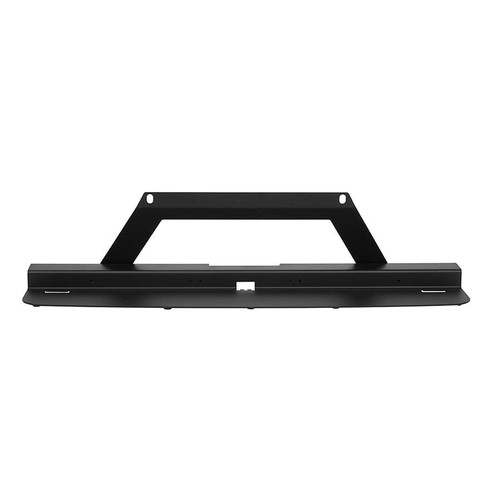 "SunBriteTV Table Top Stand for Signature Series 55"" TV (Black)"