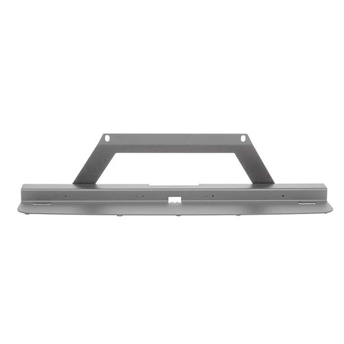 "SunBriteTV Table Top Stand for Signature Series 55"" TV (Silver)"
