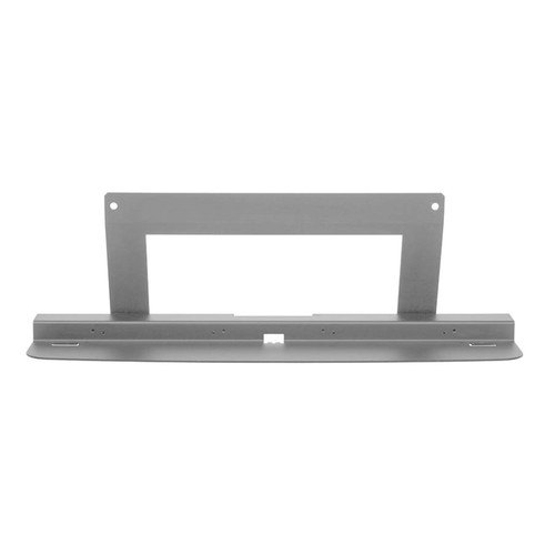 "SunBriteTV Table Top Stand for Signature Series 65"" TV (Silver)"