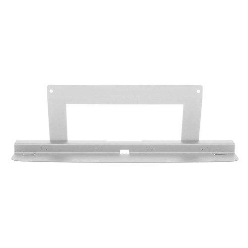 "SunBriteTV Table Top Stand for Signature Series 65"" TV (White)"