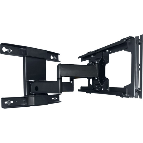 SunBriteTV SB-WM46 Articulating Wall Mount (Graphite)