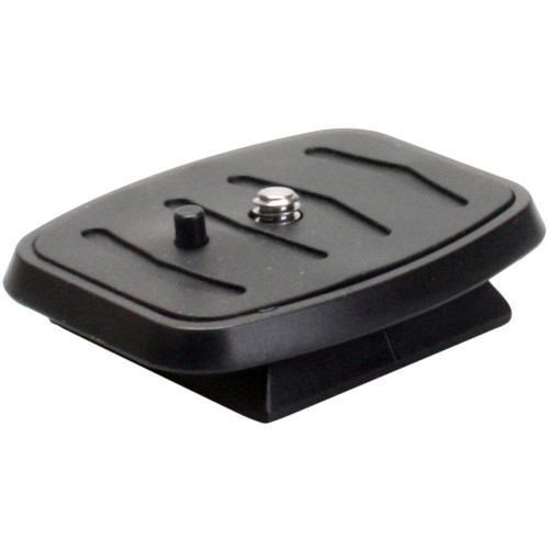 Sunpak Quick Release Plate for Select SunpakTripods