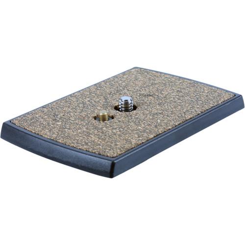 Sunpak 620-756 Quick Release Plate for VideoPro-M 4 Tripod