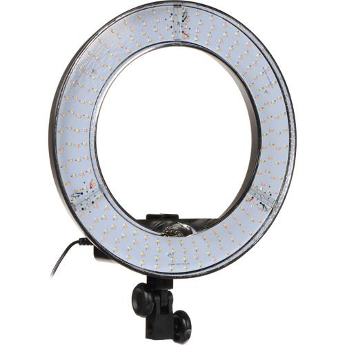 "Sunpak LED 180 13"" Ring Light (Daylight)"
