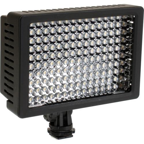 Sunpak LED-160 Video Light