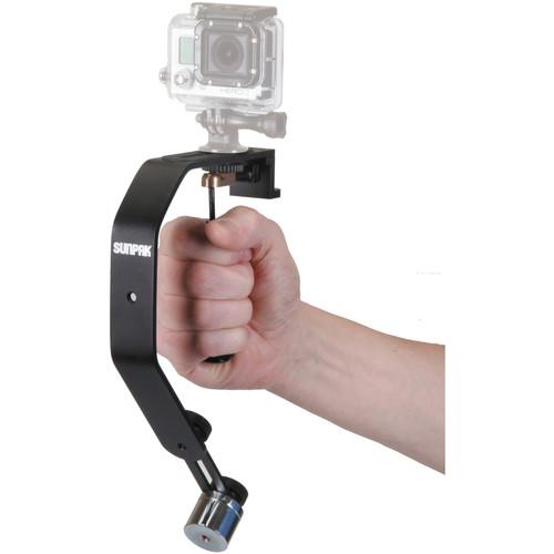 Sunpak GoPro Grip