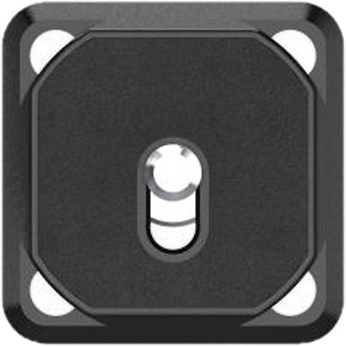 Sunwayfoto Replacement Quick-Release for CQC-01