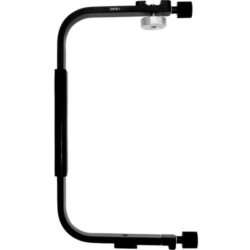 Desmond DAFB-01 Arca Style Flash Bracket