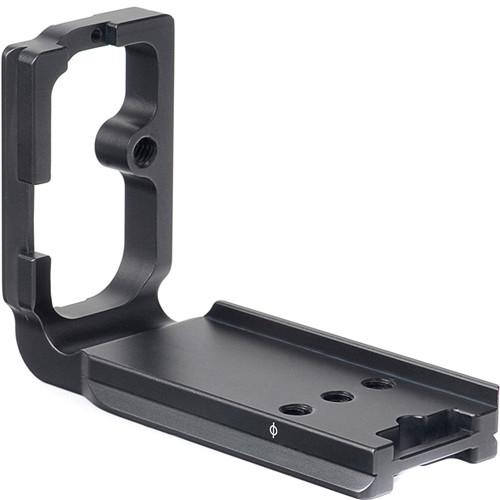 Sunwayfoto PFLO-XPRO2 L-Bracket for Fujifilm X-Pro2