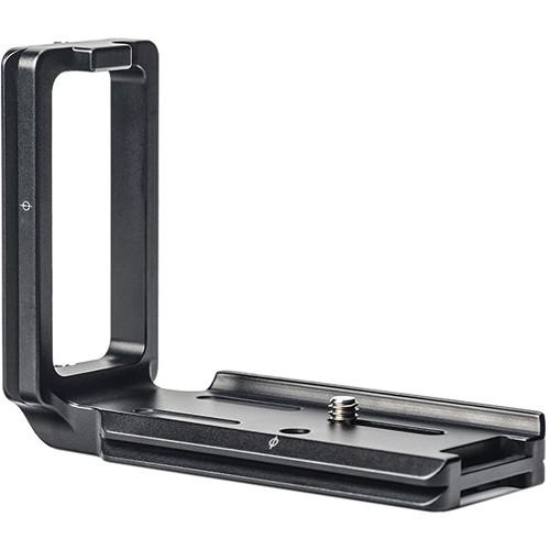 Sunwayfoto Custom L-Bracket for Sony a7 III, a7R III and a9