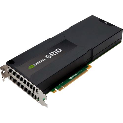 Supermicro NVIDIA GRID K1 Graphics Card