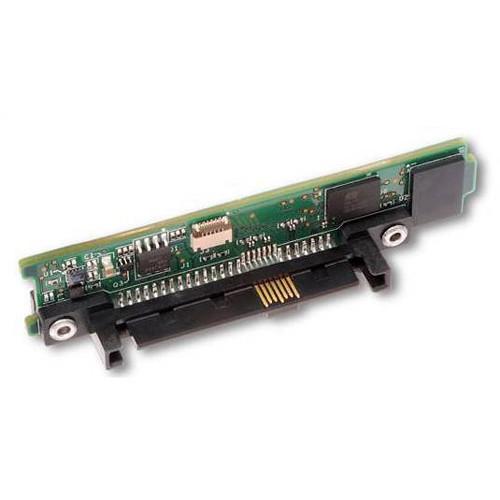 Supermicro SATA to SAS Interposer Controller Card (6 Gbps)