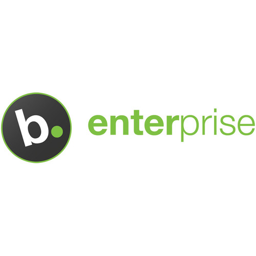 Suprema BioConnect Enterprise Professional for 100 Devices