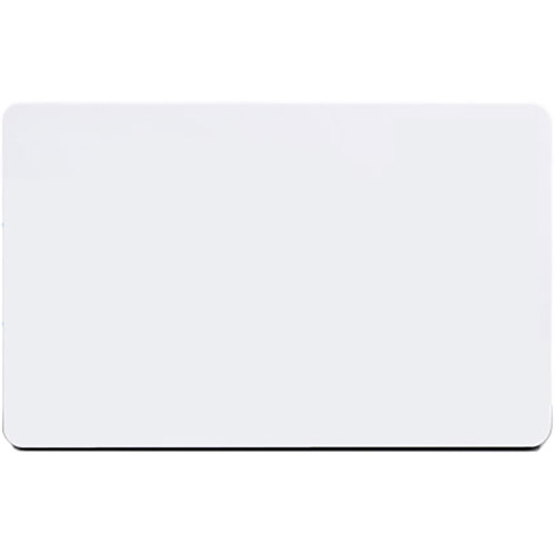 Suprema 13.56Mhz Mifare Card 1Kb Capacity