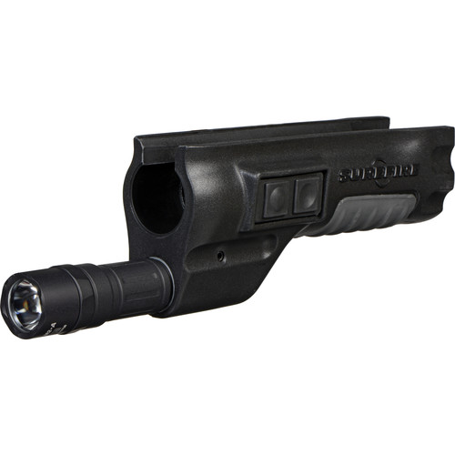 SureFire 618LMG-A Forend LED Flashlight