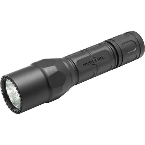 SureFire G2X LE LED Flashlight (Black)