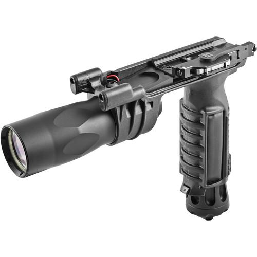 SureFire M900L Vertical Foregrip LED WeaponLight (Black)
