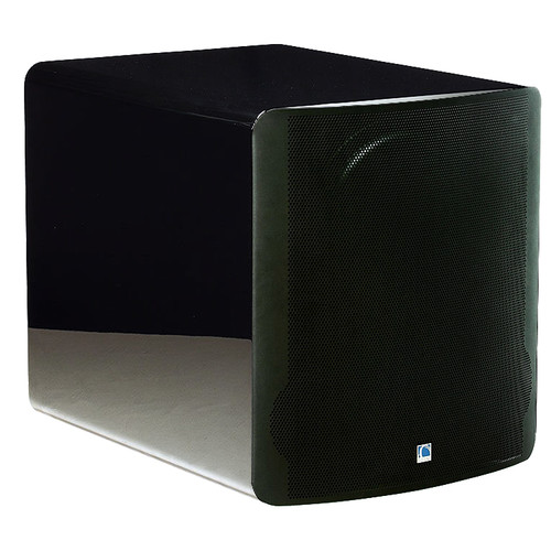 "SVS PB12-Plus 12"" 800W Subwoofer (Piano Gloss Black)"