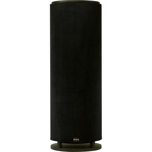 "SVS PC13-ULTRA 13.5"" 1000W Cylindrical Subwoofer"