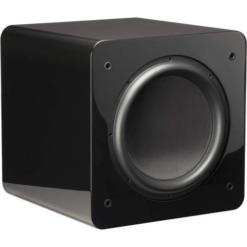 "SVS SB13-Ultra 13.5"" 1000W Subwoofer (Piano Gloss Black)"