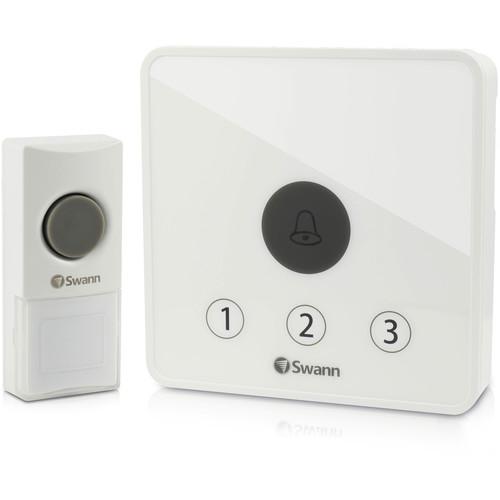 Swann SWADS-DOORBK Doorbell Kit