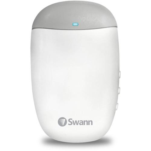 Swann SWADS-WVDCM1-GL Wireless Chime Unit
