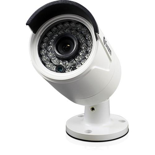 Swann NHD-815 3MP Day/Night IR Network Camera