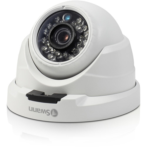 Swann 3MP IR Dome Camera