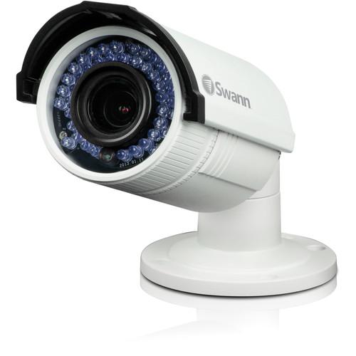 Swann NHD-830 1080p Super HD IP Bullet Camera