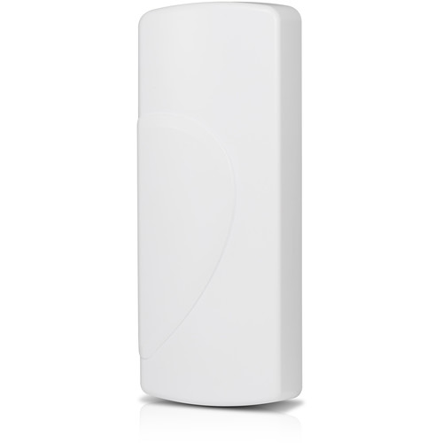 Swann Indoor Security Siren