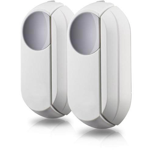 Swann Window and Door Sensor (Twin Pack)