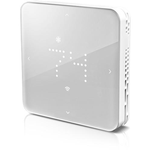 Swann Zen Thermostat