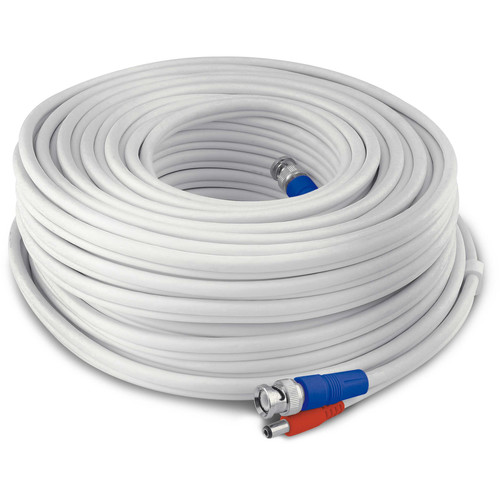 Swann Pro-Series HD Video and Power Cable (50')