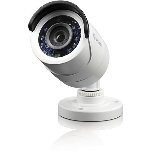 Swann Pro-540 Day/Night 650TVL Indoor/Outdoor Security Camera
