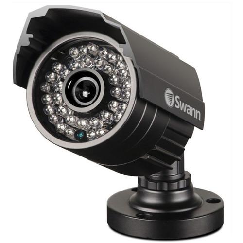 Swann PRO-735 Multi-Purpose Day/Night Security Camera