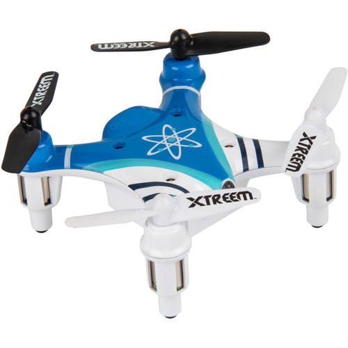 Swann Atom Quadcopter