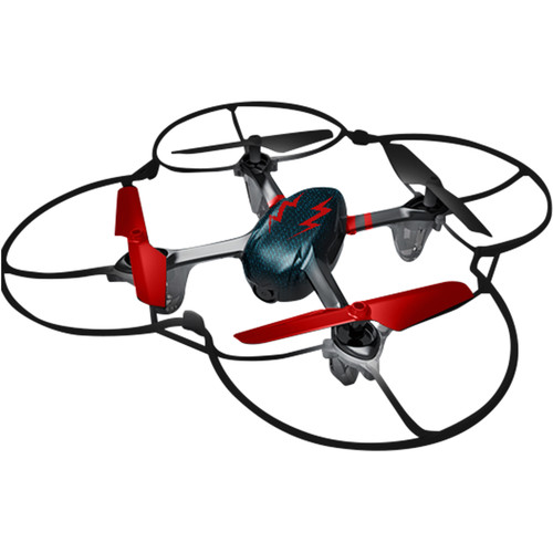 Swann Electro-Max Eye Drone Quadcopter