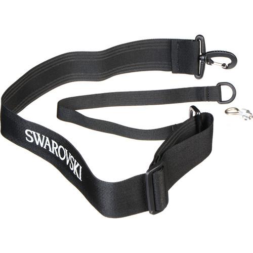 Swarovski Tripod Carry Strap