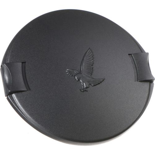 Swarovski Objective Lens Cover for 80mm ATS/STS Spotting Scopes