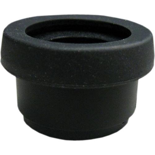 Swarovski One Twist-In Eyecup for Range 10x42 EL Range Binocular